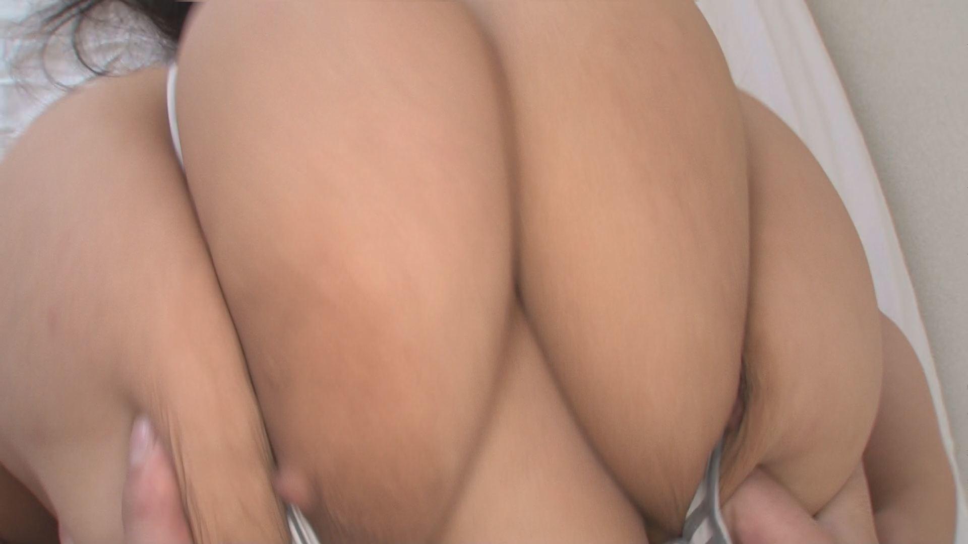【配信限定動画付】マスクでも撮りたかったTカップ VOL.2 福岡しほ 人気ミケポ風俗嬢の中出し責めテク 画像10
