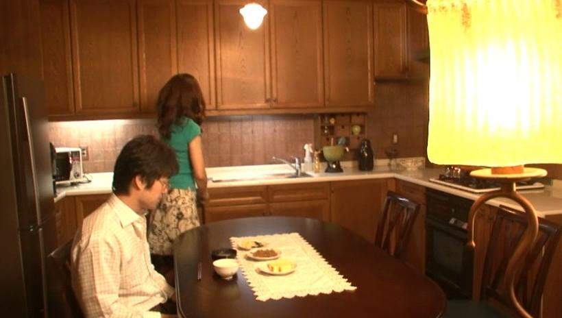 背徳相姦遊戯 ふたりの叔母#02 河合律子 押尾伸子 画像7