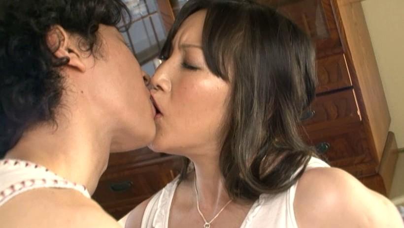 背徳相姦遊戯 ふたりの叔母#02 河合律子 押尾伸子 画像8