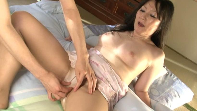 背徳相姦遊戯 ふたりの叔母#02 河合律子 押尾伸子 画像14