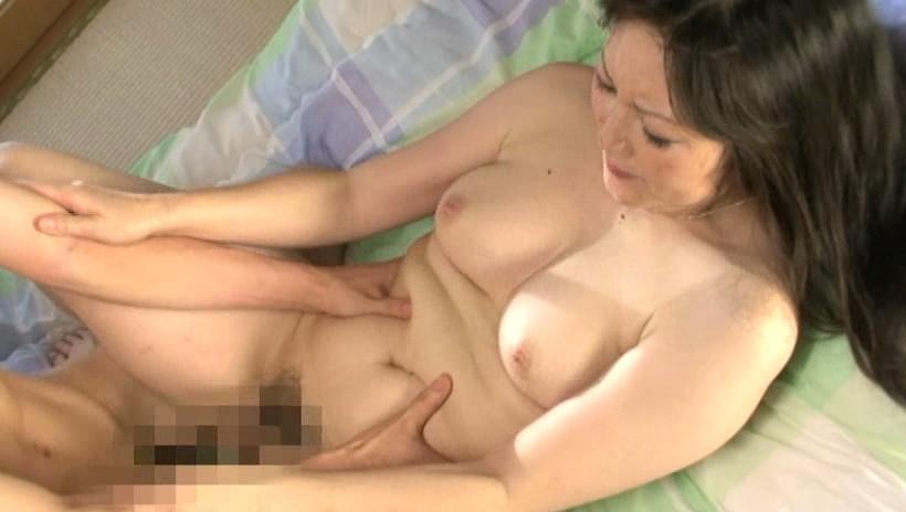 背徳相姦遊戯 ふたりの叔母#02 河合律子 押尾伸子 画像18