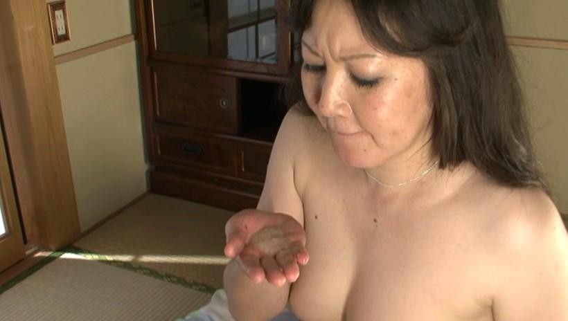 背徳相姦遊戯 ふたりの叔母#02 河合律子 押尾伸子 画像21