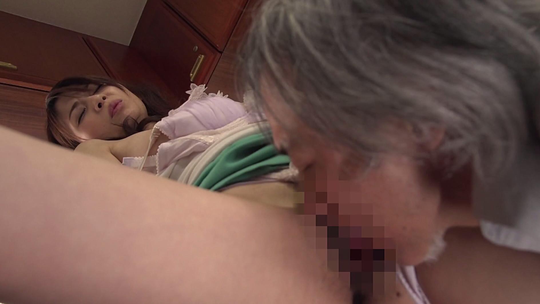 寝取られた俺の妻 三角関係の虜に 中森いつき 39歳,のサンプル画像8