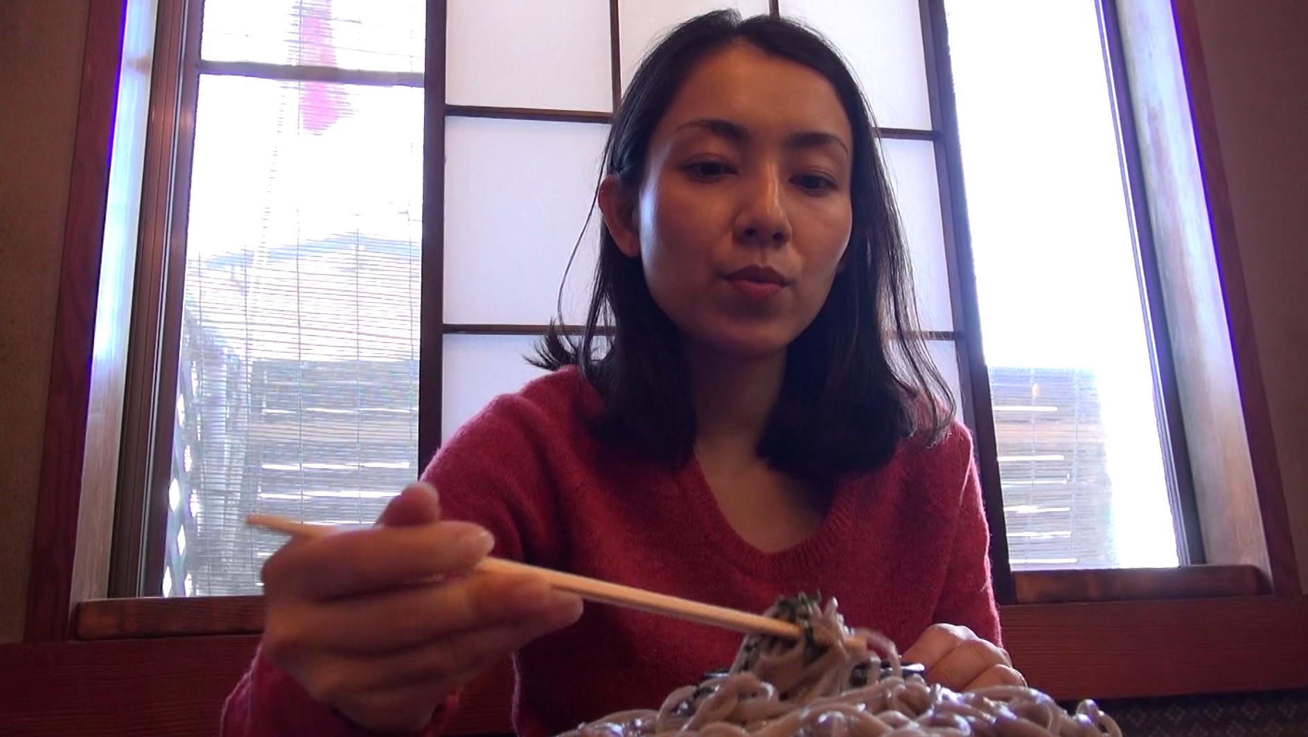 密着生撮り 人妻不倫旅行 #166,のサンプル画像3
