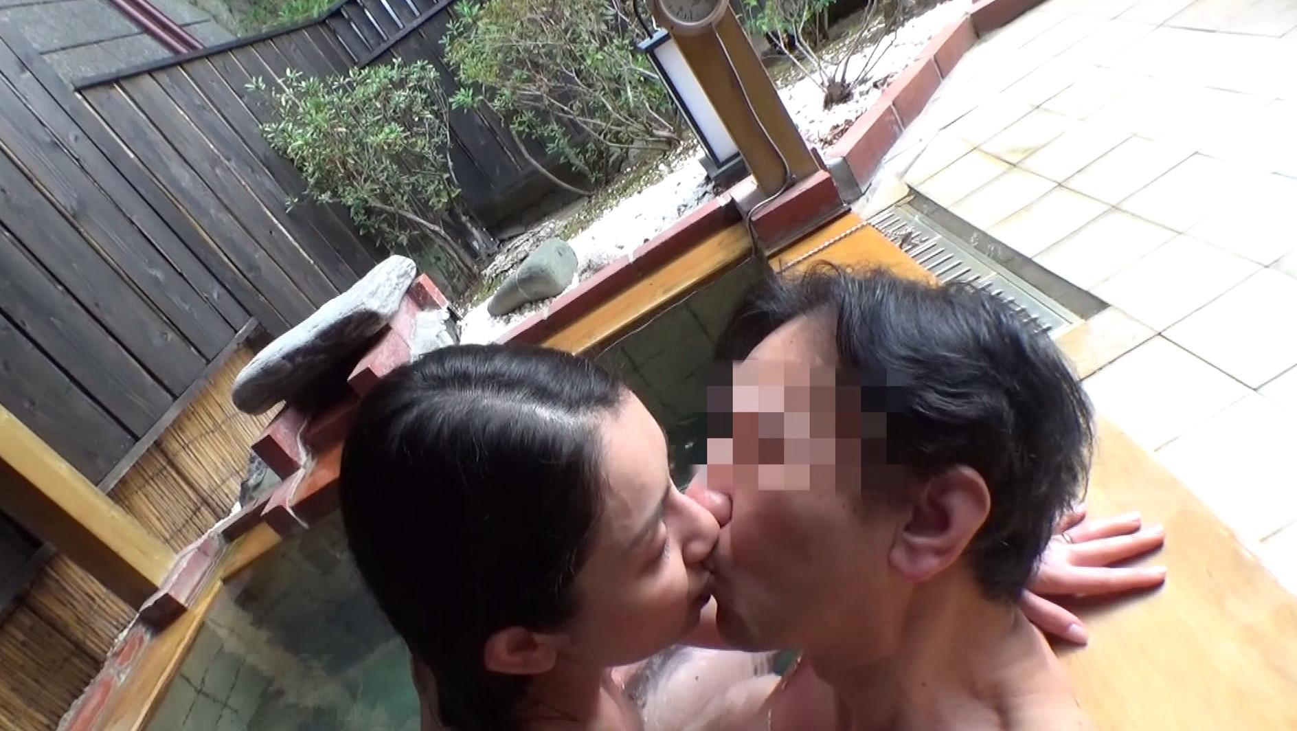 密着生撮り 人妻不倫旅行 #166,のサンプル画像40