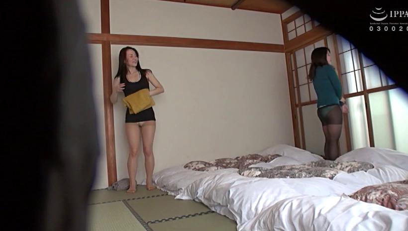 うちの妻を寝取ってください特別篇 寝取られ人妻 湯けむりの旅 10 SP 画像10