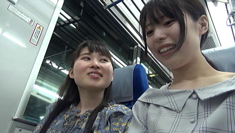 女子旅002 画像20