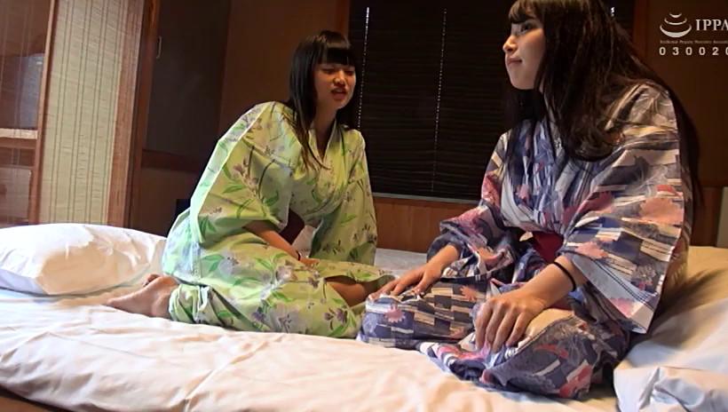 女子旅004 画像9