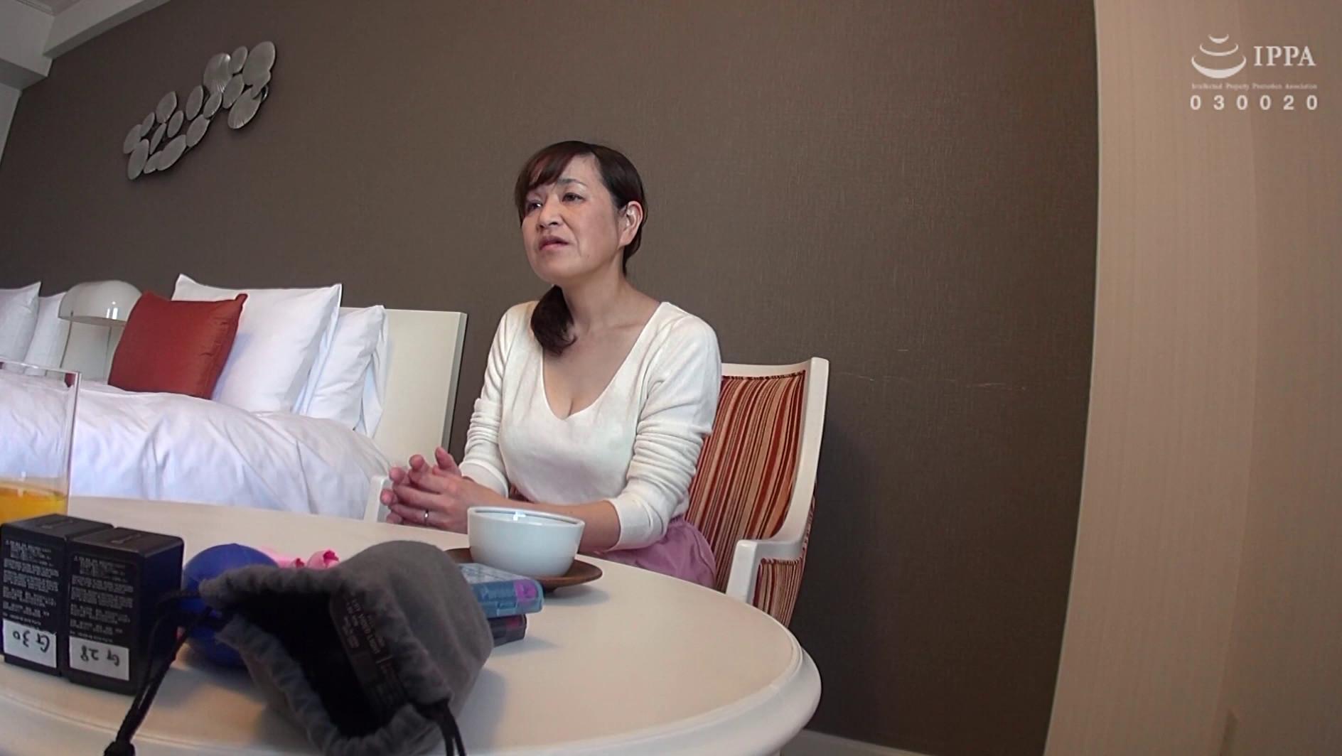 【素人熟女】エロ画像をどんどん集めろ!その163 [無断転載禁止]©bbspink.com->画像>634枚