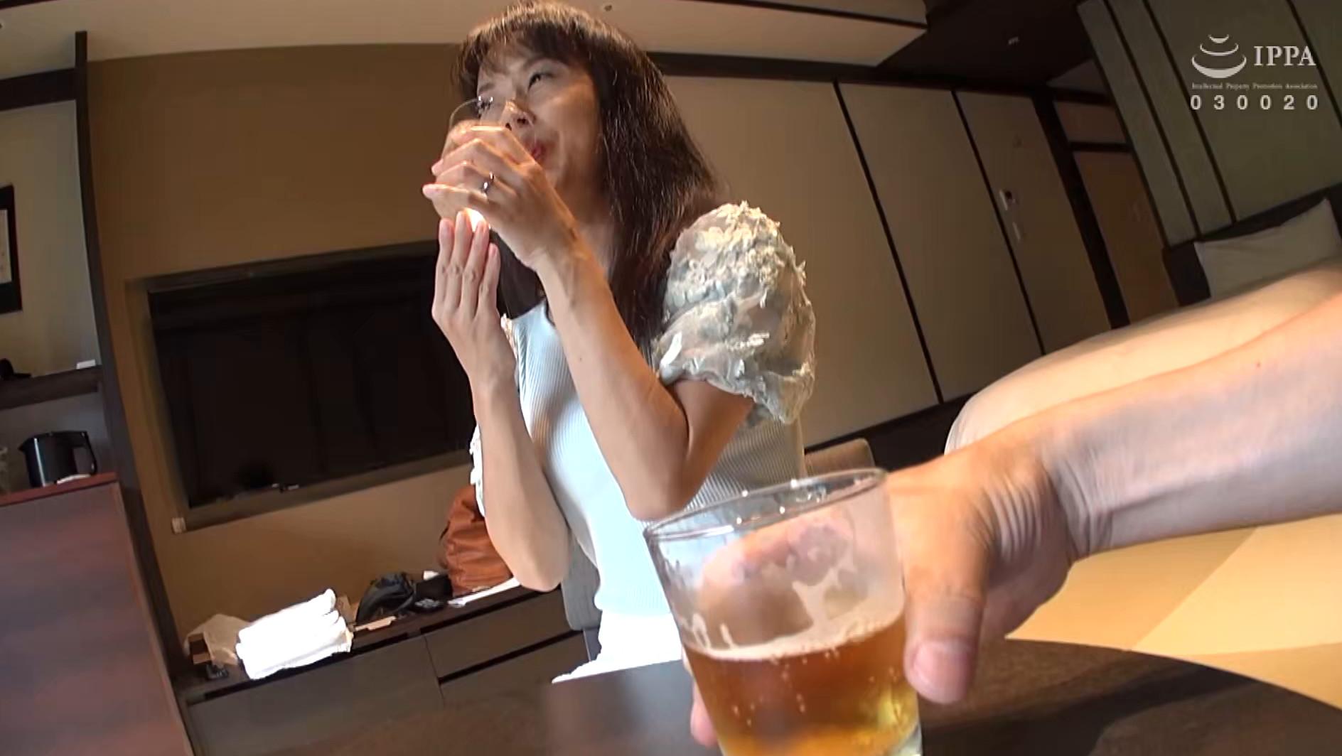 日帰り温泉 熟女色情旅 #016 登美江(仮)45歳 結婚13年目 子供1人