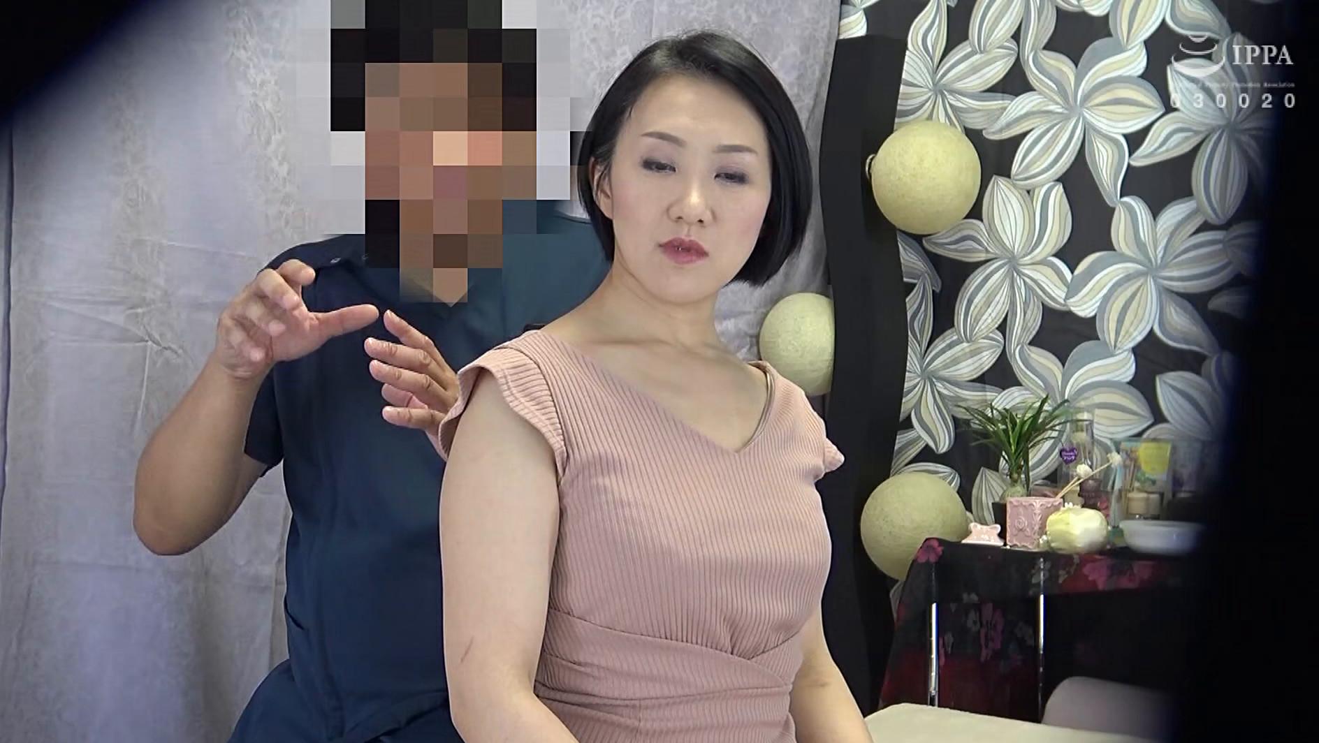 実録・近親相姦[TheBEST] 2019.10-2020.04