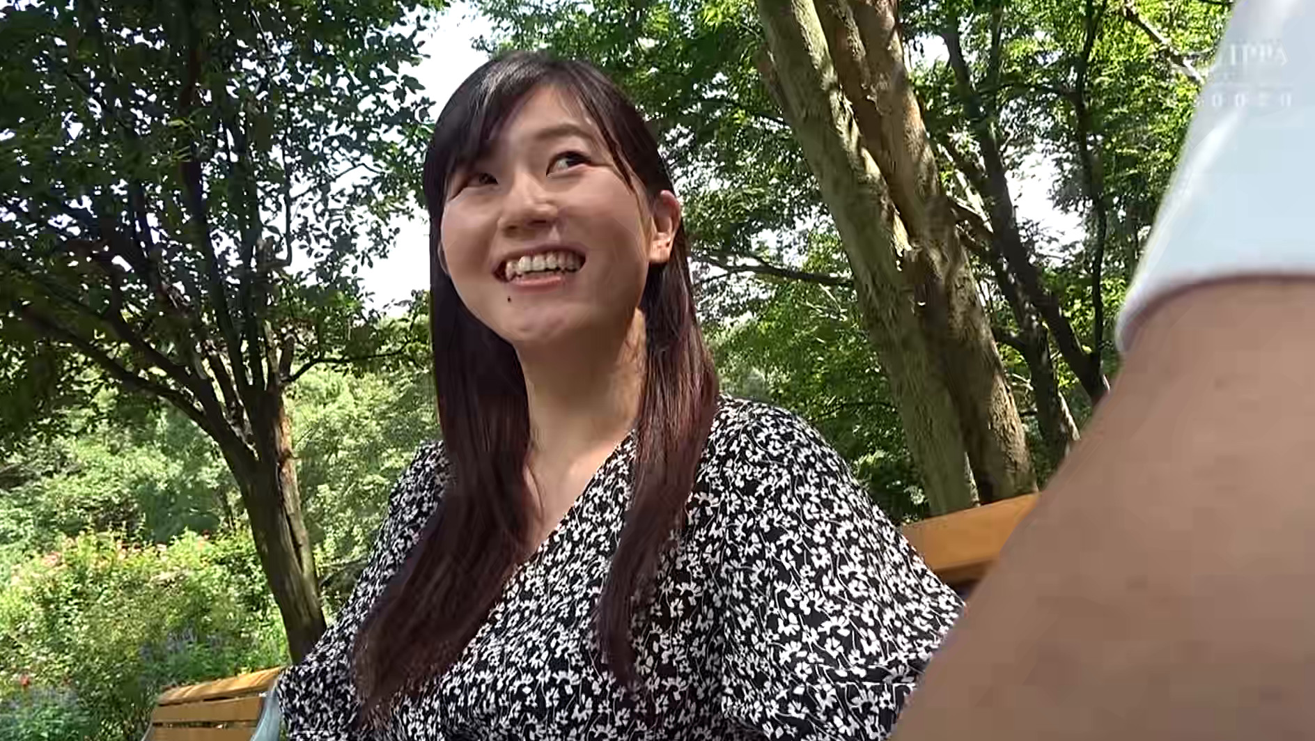 人妻湯恋旅行138,のサンプル画像3