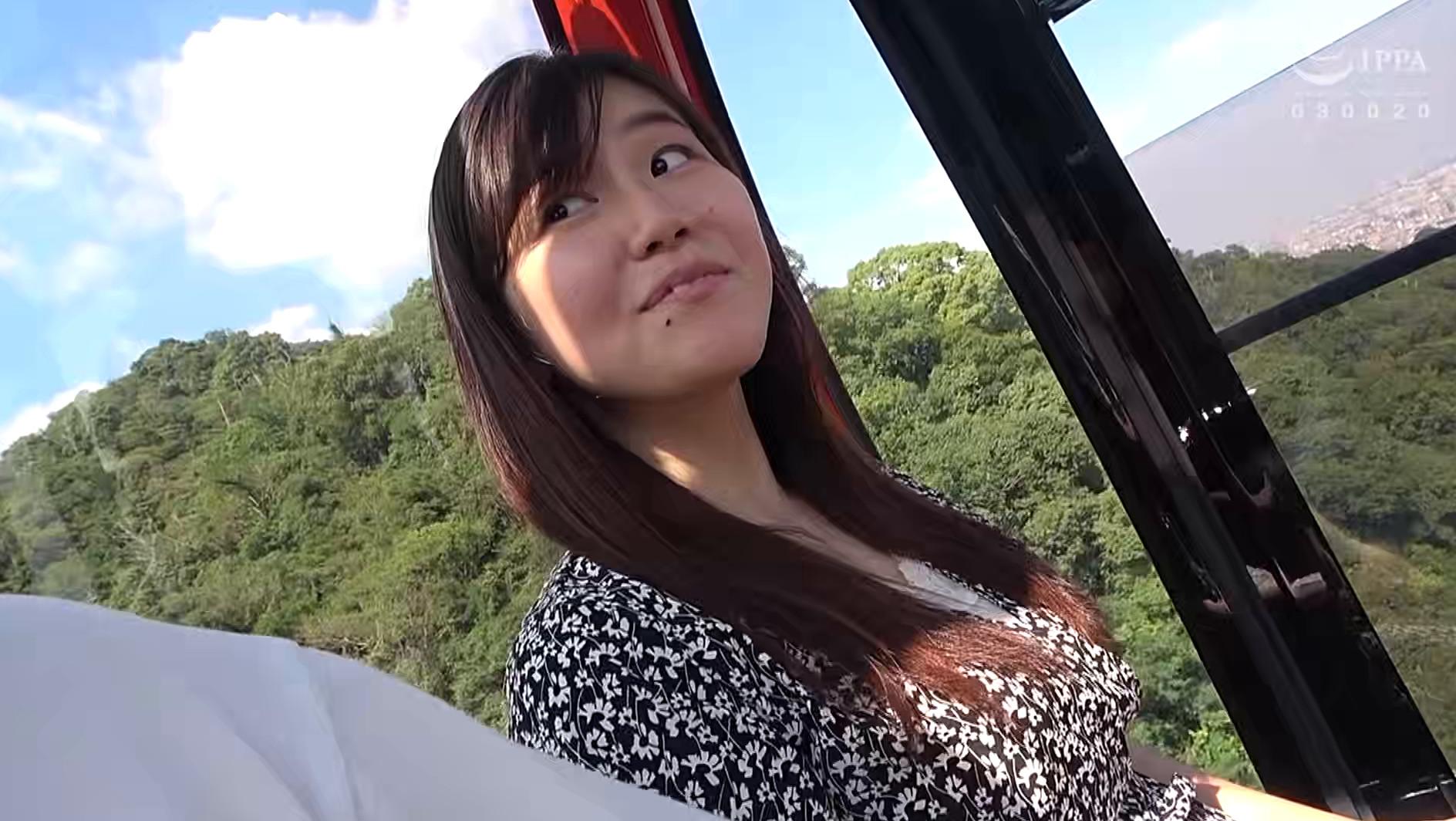 人妻湯恋旅行138,のサンプル画像4