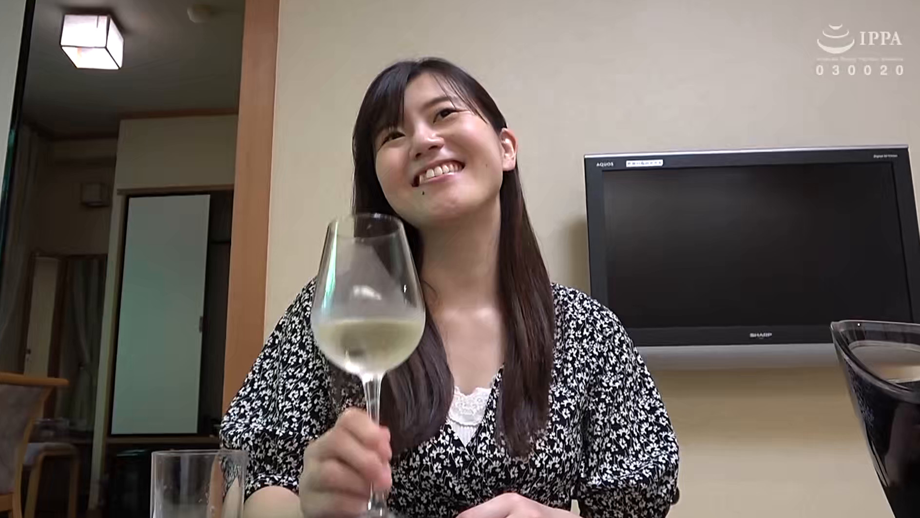 人妻湯恋旅行138,のサンプル画像5