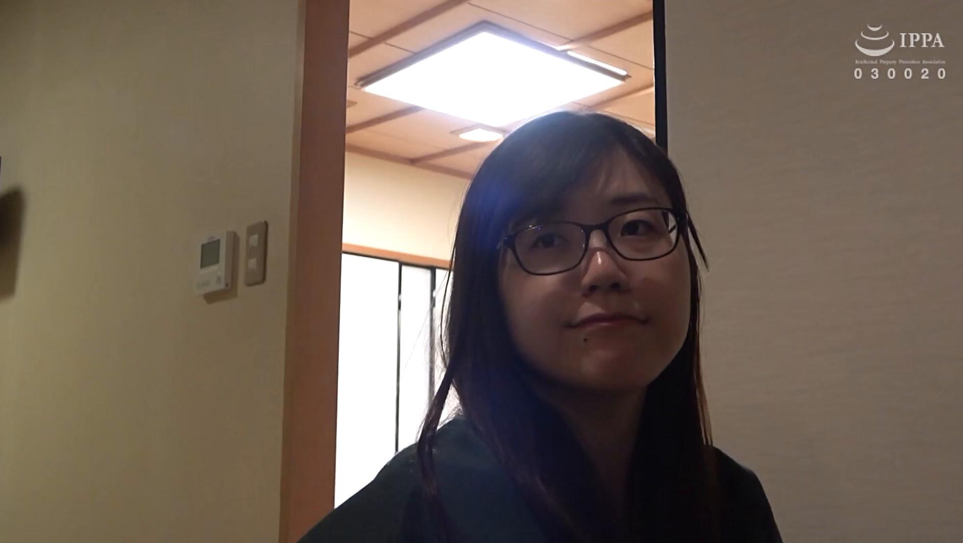 人妻湯恋旅行138,のサンプル画像19