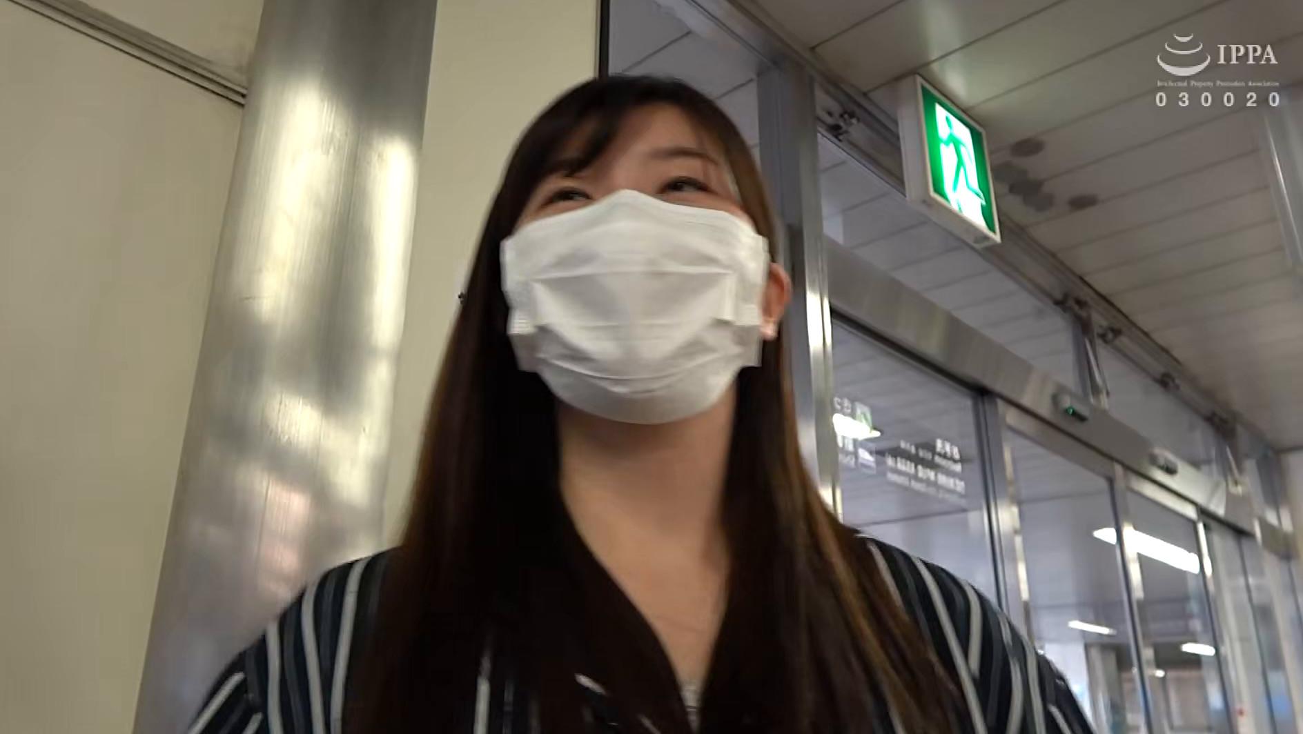 人妻湯恋旅行138,のサンプル画像32