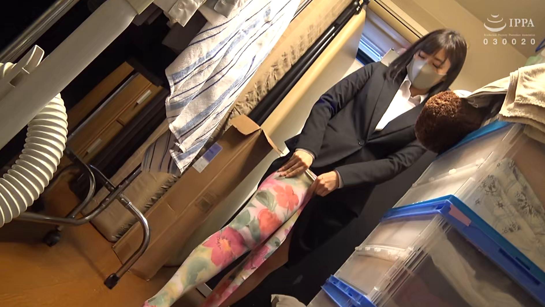 ゴーゴーズ人妻リモート忘年会~欲望の密宴2020~あちらこちらで蜜まみれ!?裏側全部見せます180分スペシャル 画像1