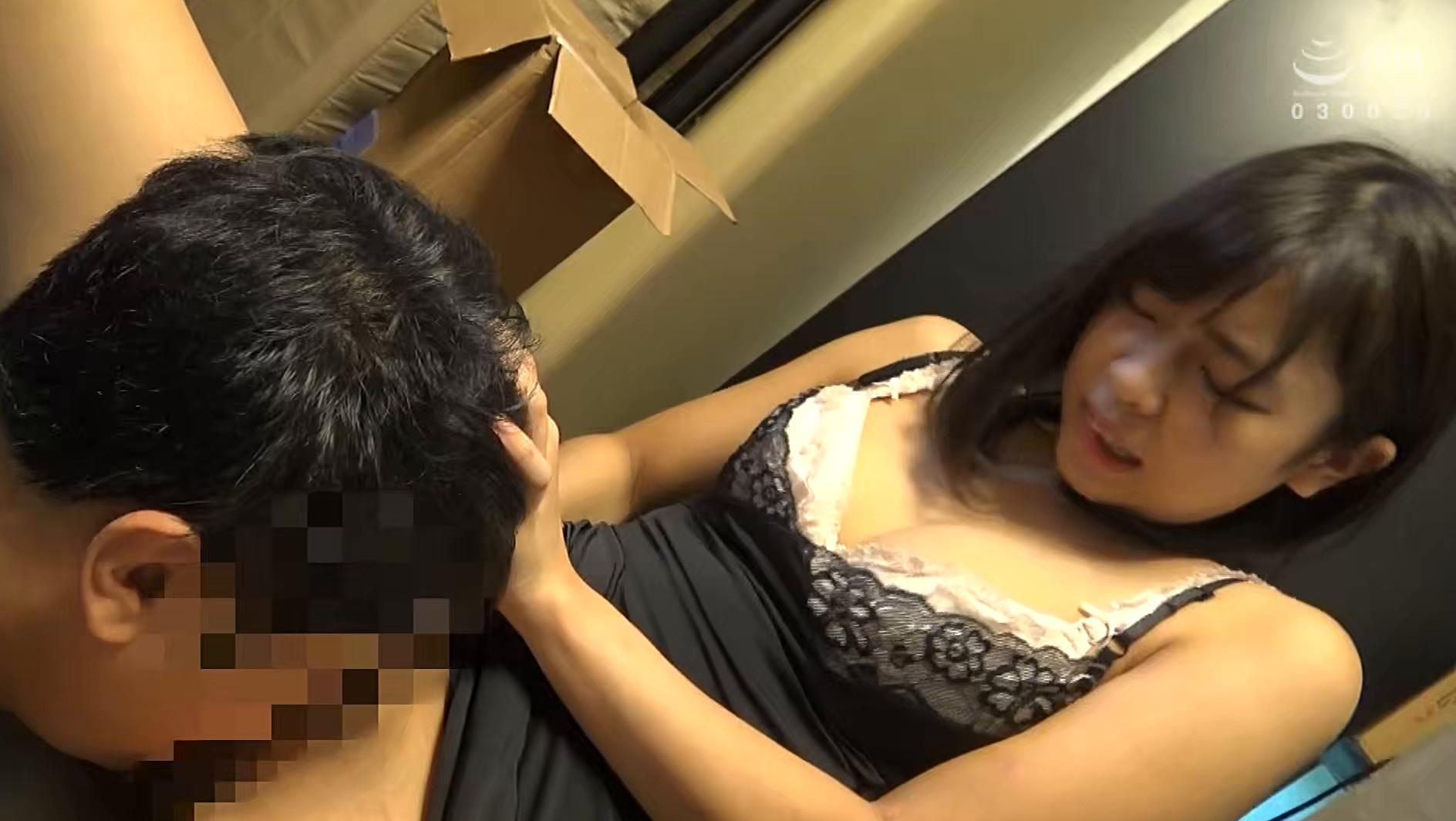 ゴーゴーズ人妻リモート忘年会~欲望の密宴2020~あちらこちらで蜜まみれ!?裏側全部見せます180分スペシャル 画像4
