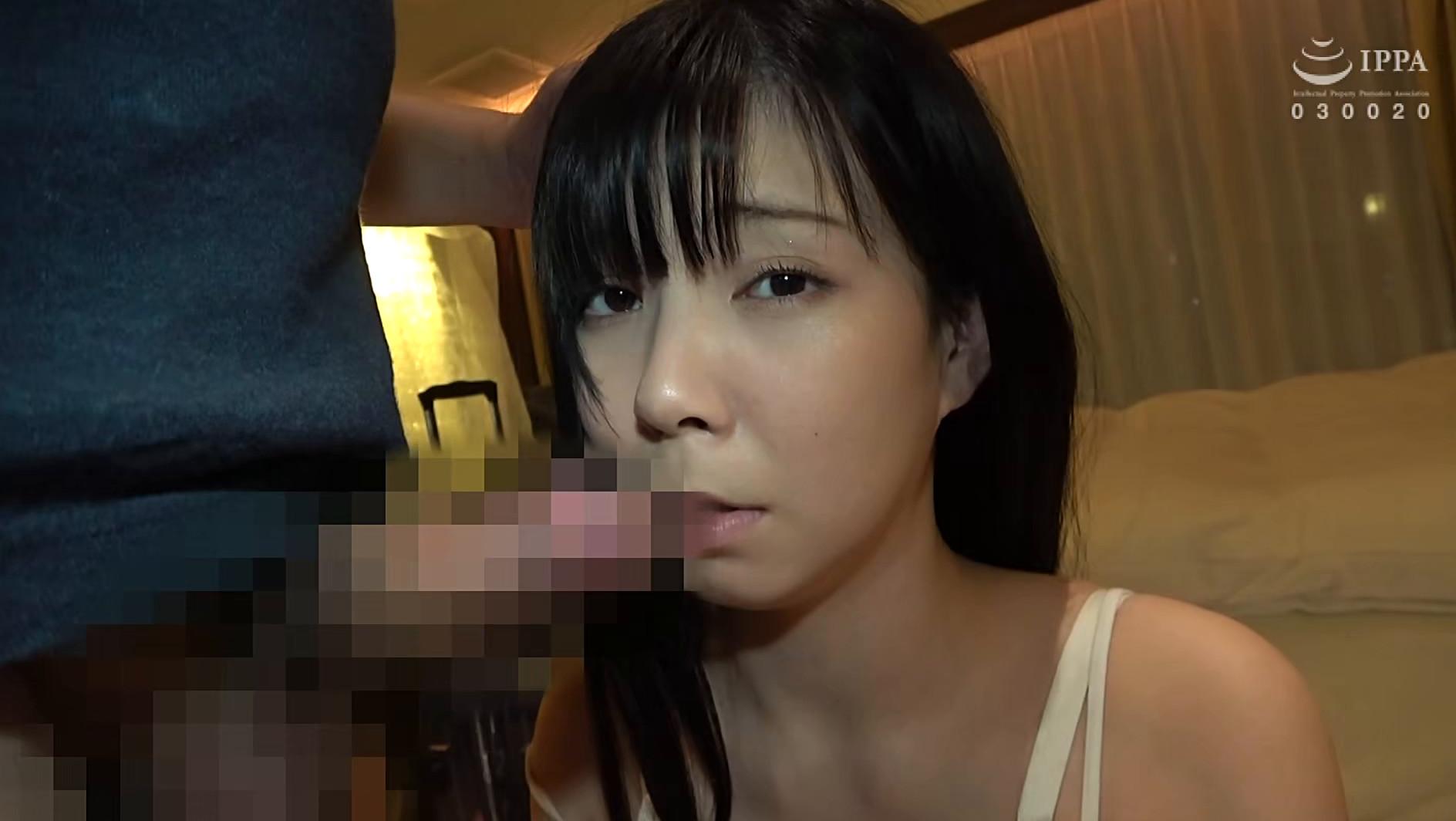 うちの妻・U夏(25)を寝取ってください 95,のサンプル画像9