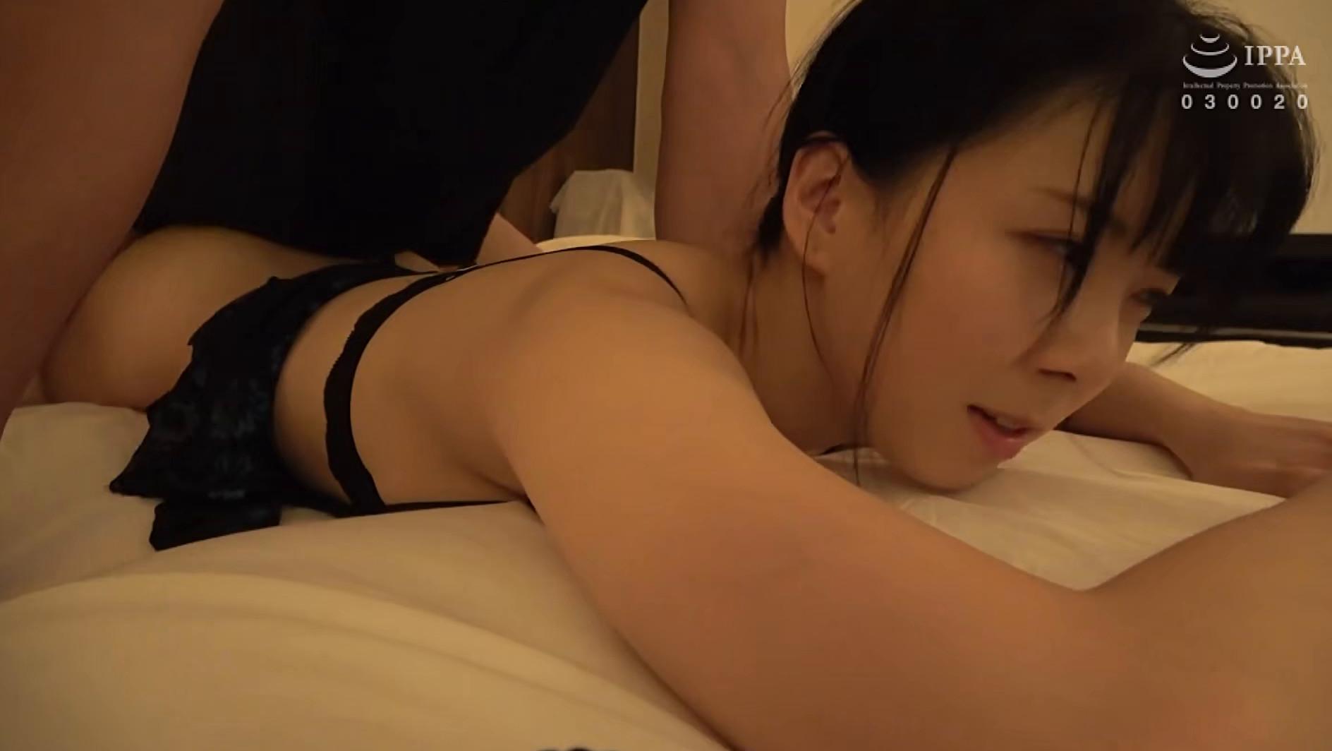 うちの妻・U夏(25)を寝取ってください 95,のサンプル画像28
