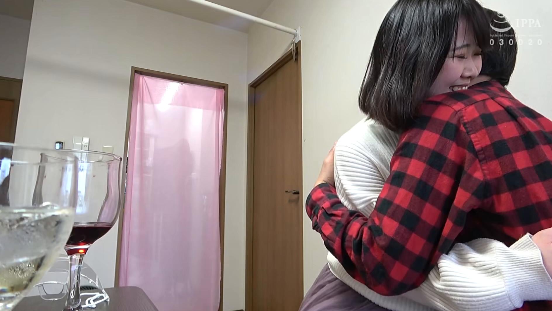 旅行仲間 人妻乱れ飲み 03 in 高橋趣味部屋 画像14