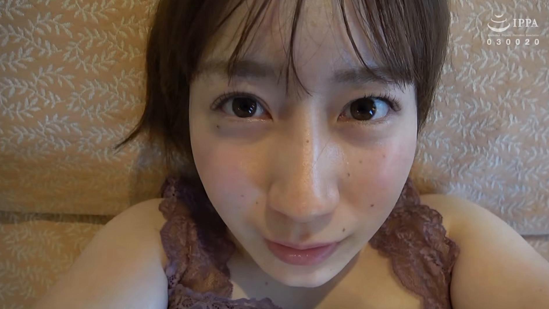 人妻自撮りNTR 寝取られ報告ビデオ 15 人妻・汐里(仮名) 二十七歳、結婚六年目 子供なし、介護士 画像8