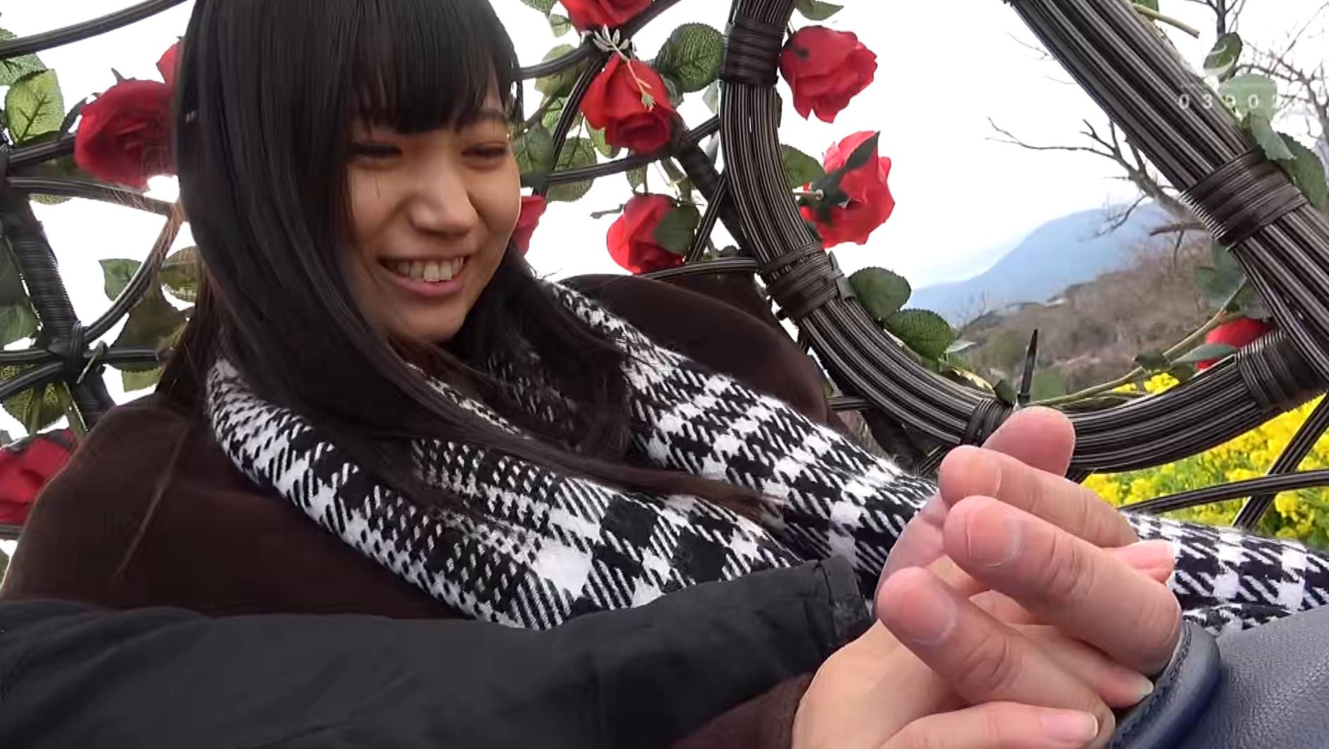 人妻湯恋旅行141,のサンプル画像2