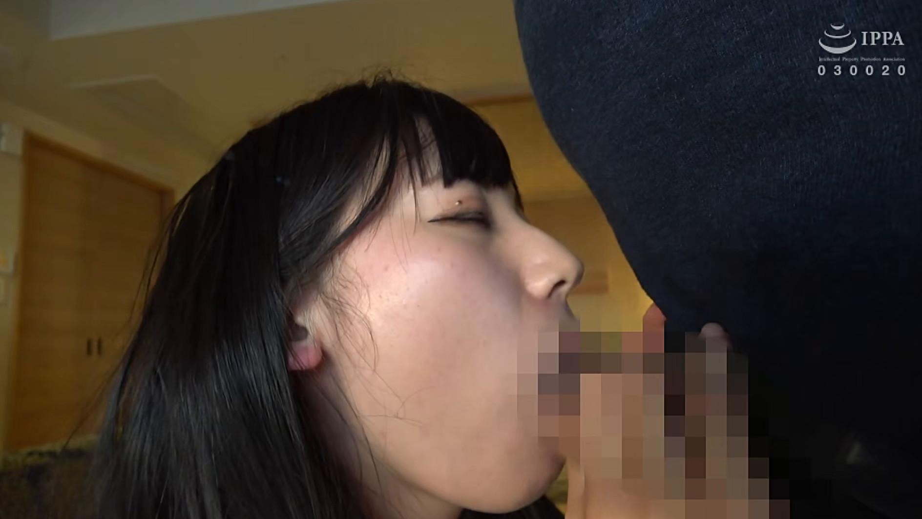 人妻湯恋旅行141,のサンプル画像6