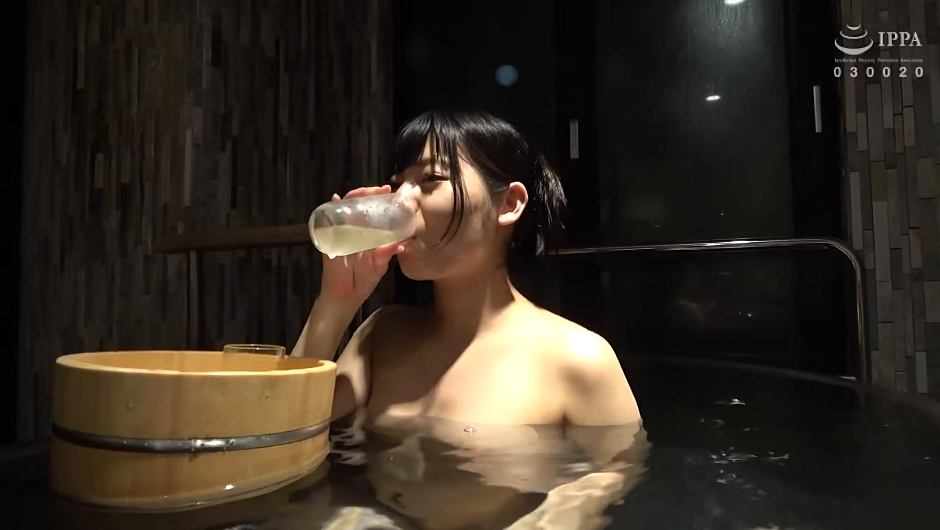 人妻湯恋旅行141,のサンプル画像10