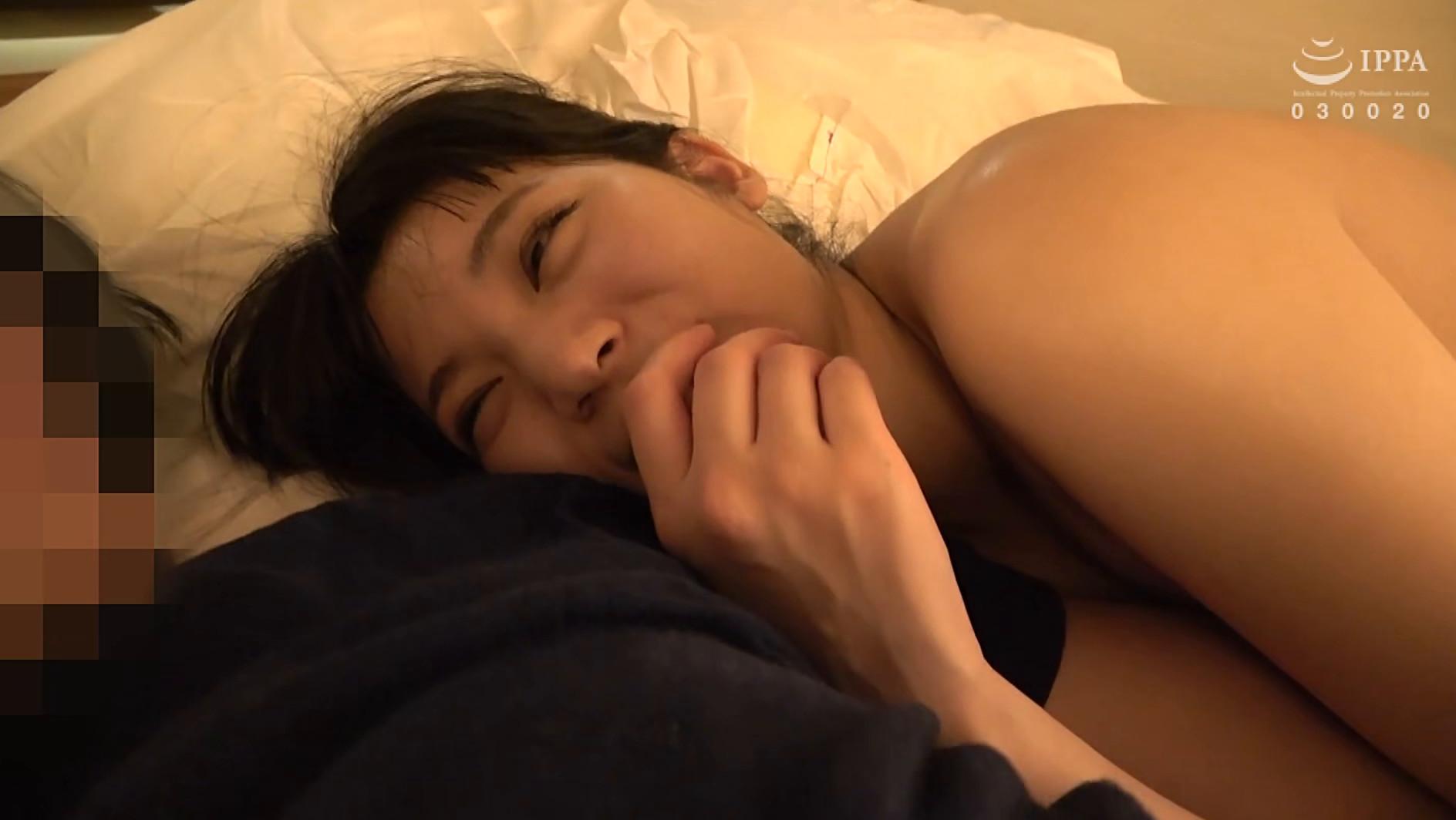 人妻湯恋旅行141,のサンプル画像20