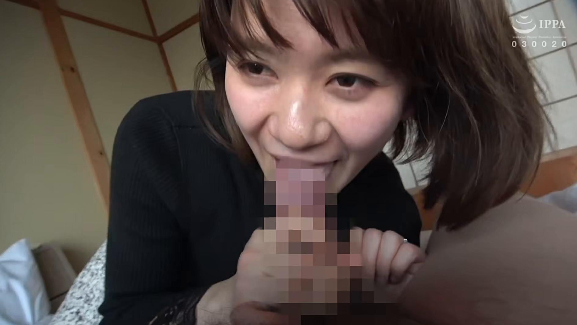 人妻湯恋旅行的、人妻寝取られ温泉旅行 collaboration Side.B 画像5