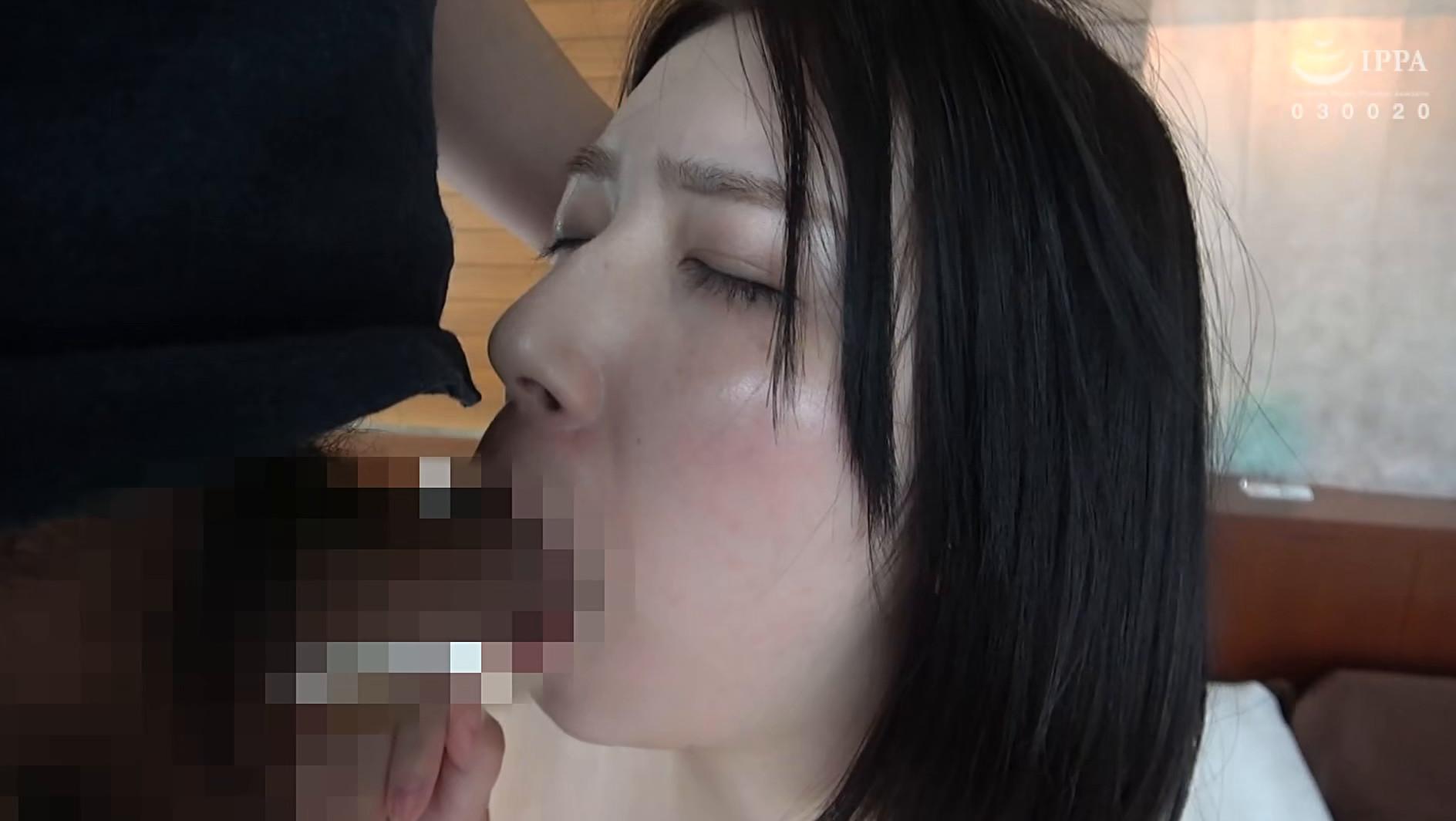 うちの妻・A沙美(29)を寝取ってください 98 画像14