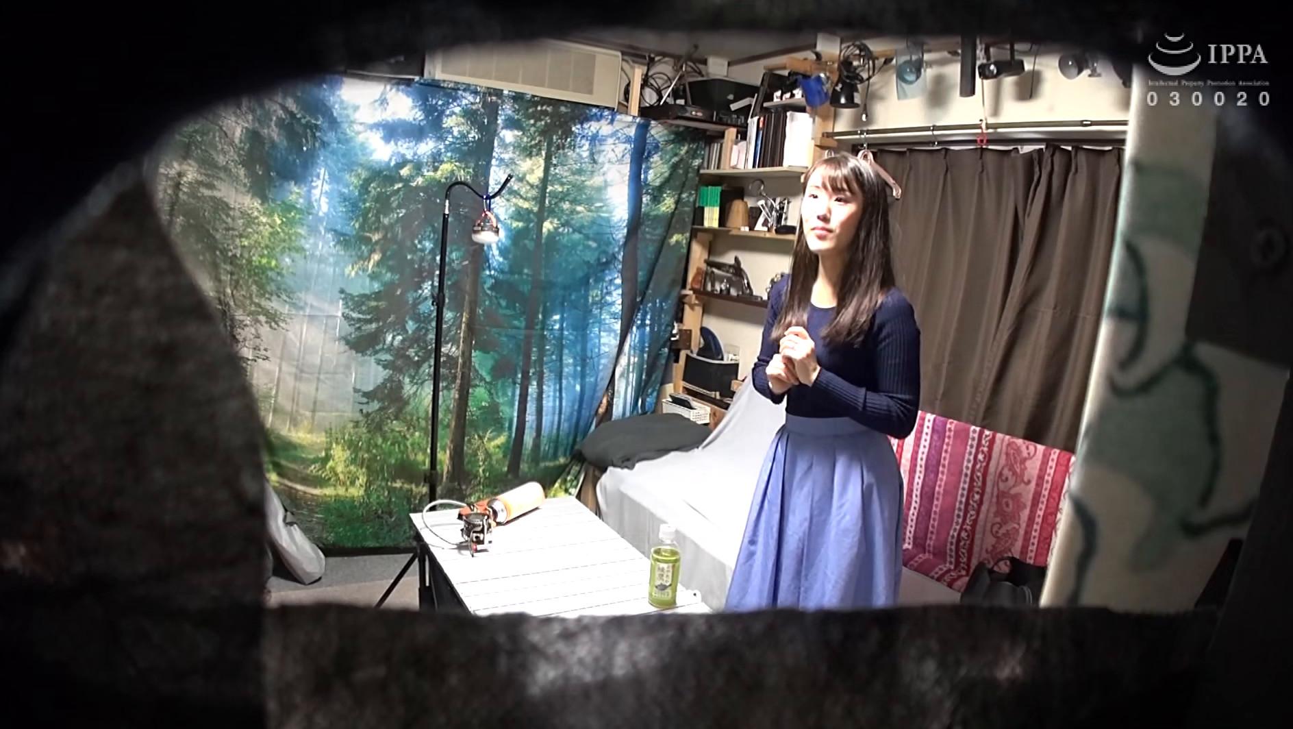 自分の部屋に泊まることになった妻の女友達 「人妻園子さん(仮名)三十歳」に当然のように手を出してしまうワタシ 画像1