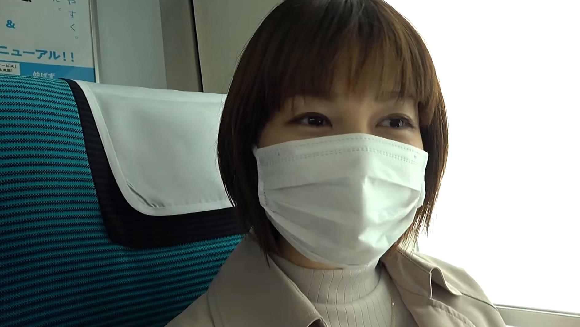 人妻湯恋旅行143 画像1