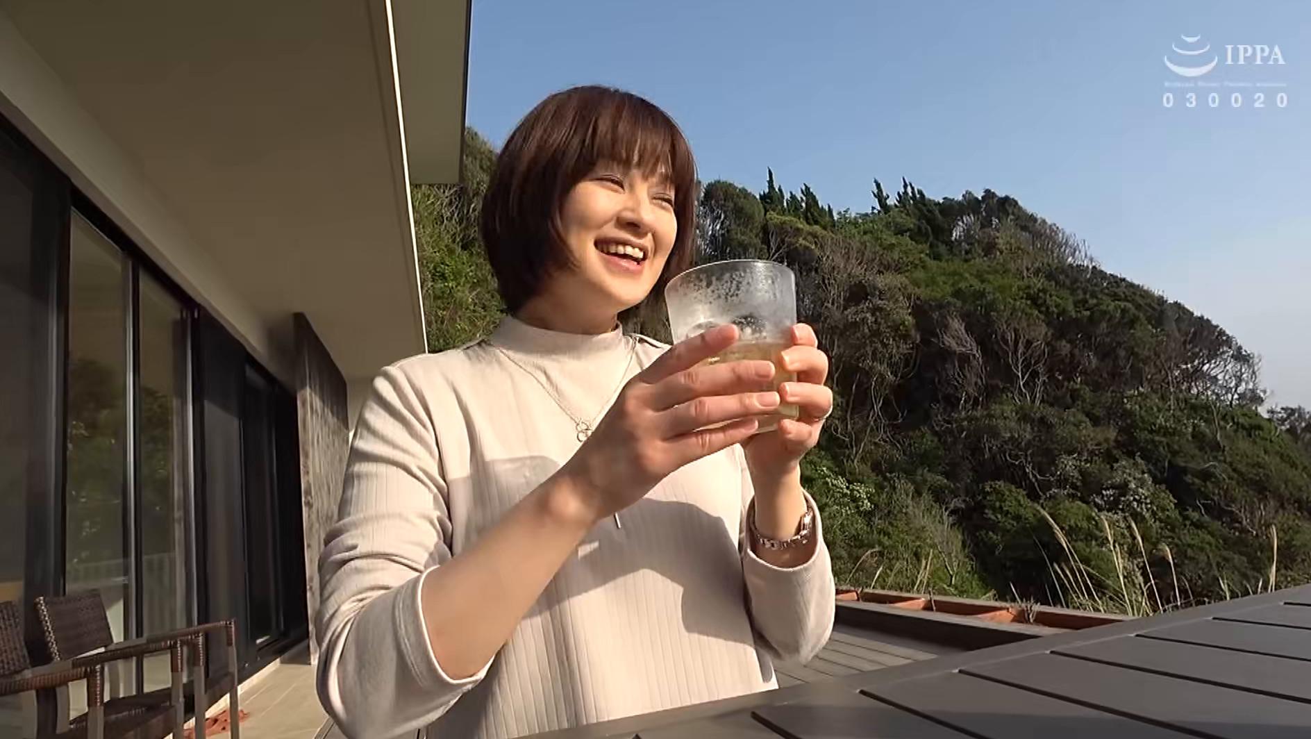 人妻湯恋旅行143 画像2