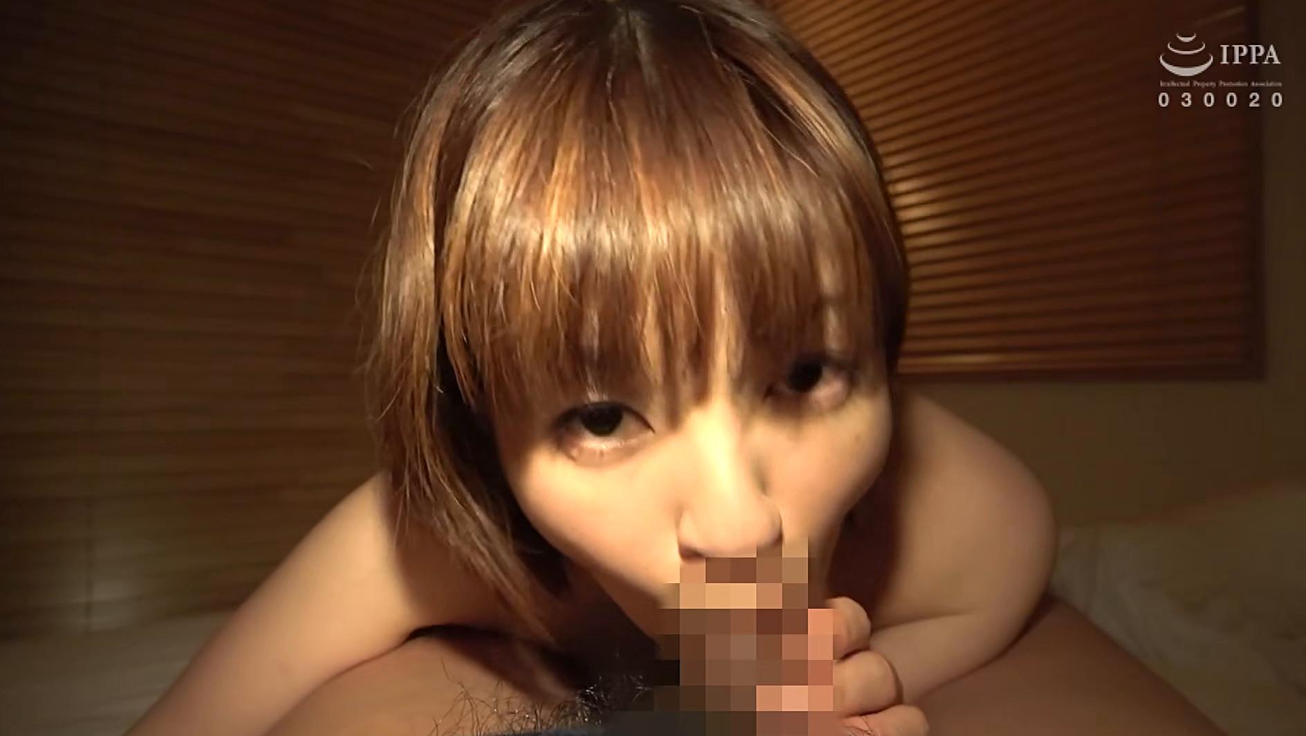 人妻湯恋旅行143 画像16