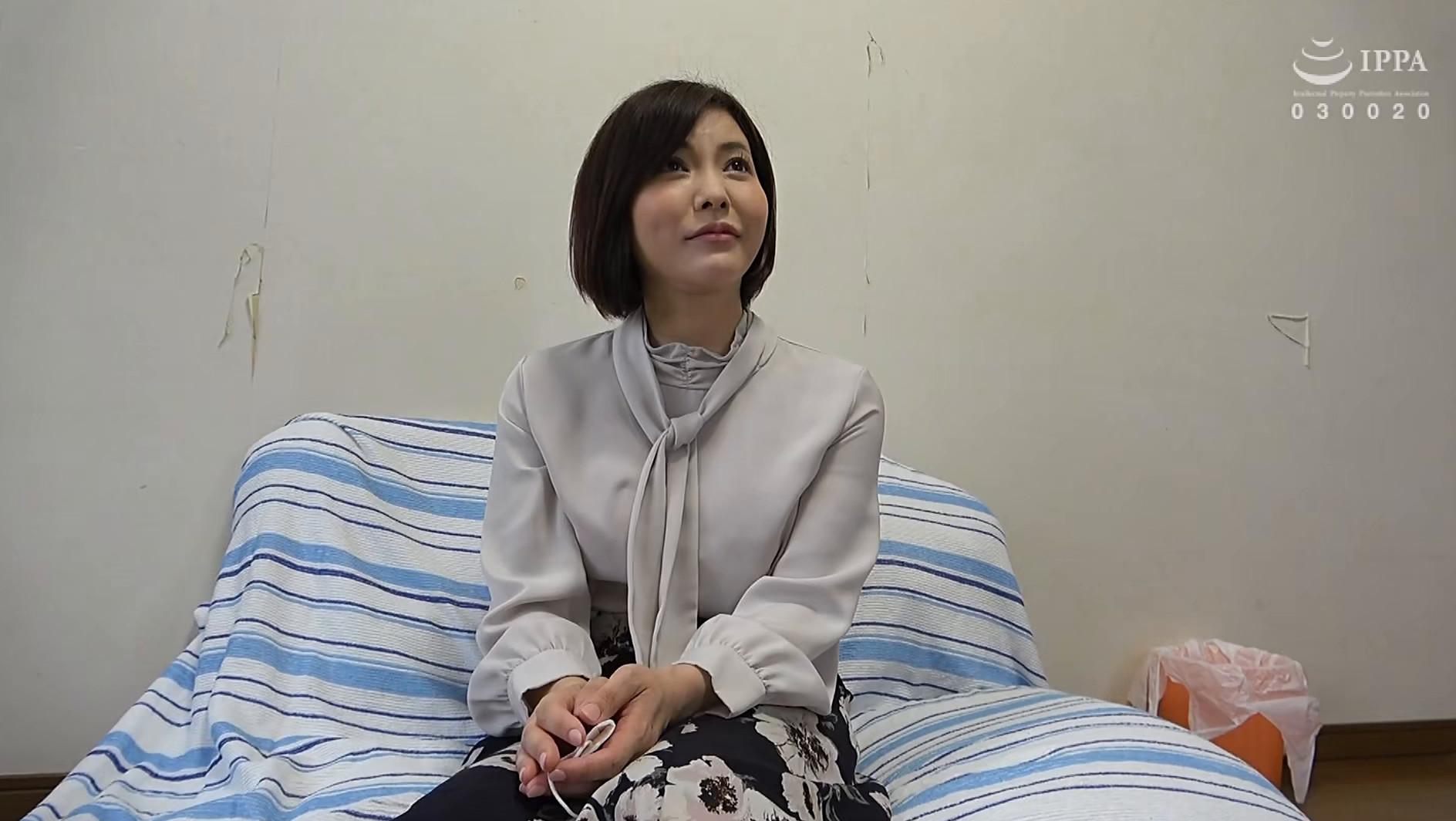 禁忌 人妻性癖開眼 02 続・うちの妻・N樹(36)を寝取ってください 93 人妻なつき 三十七歳,のサンプル画像1