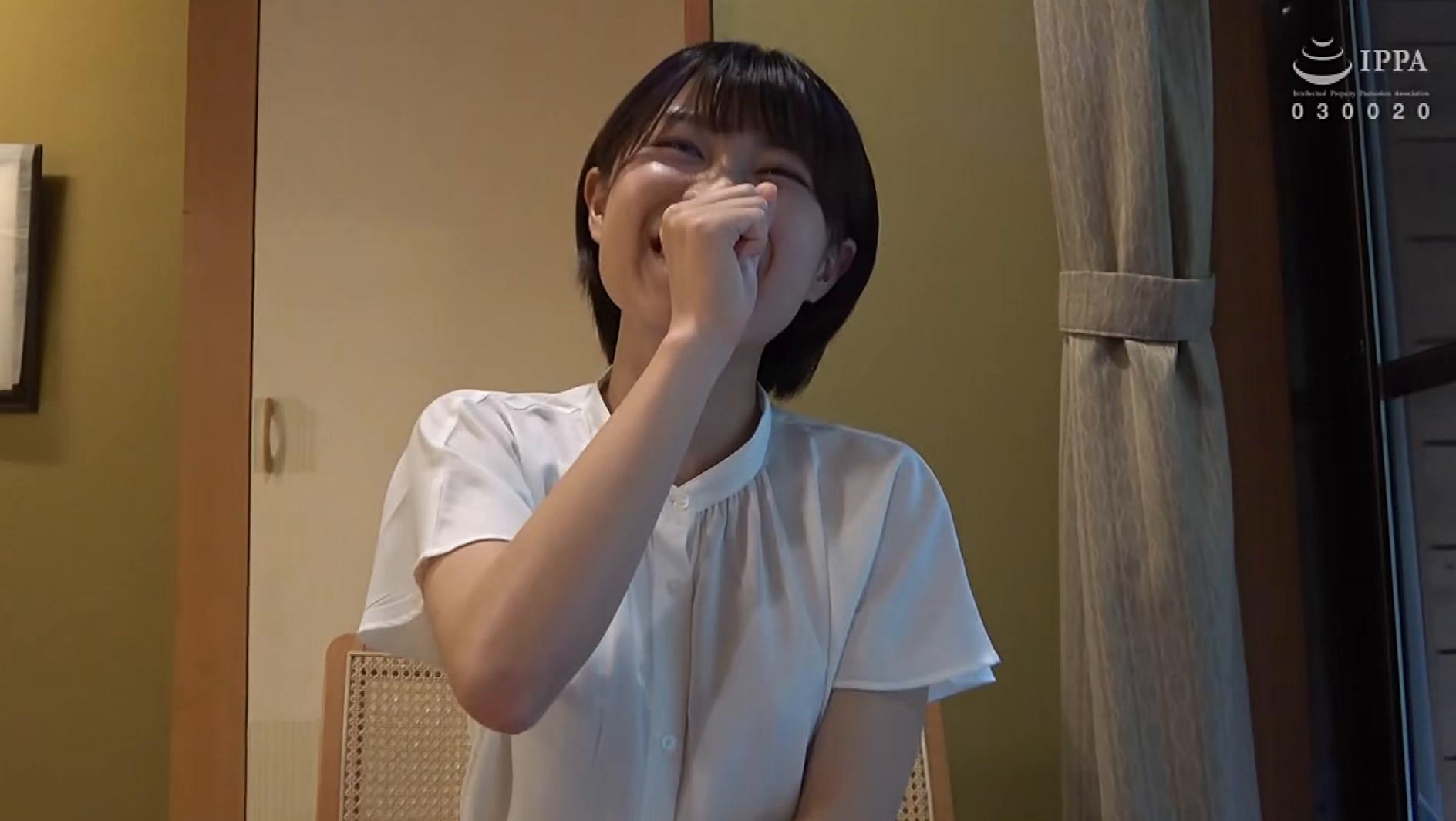 人妻湯恋旅行145