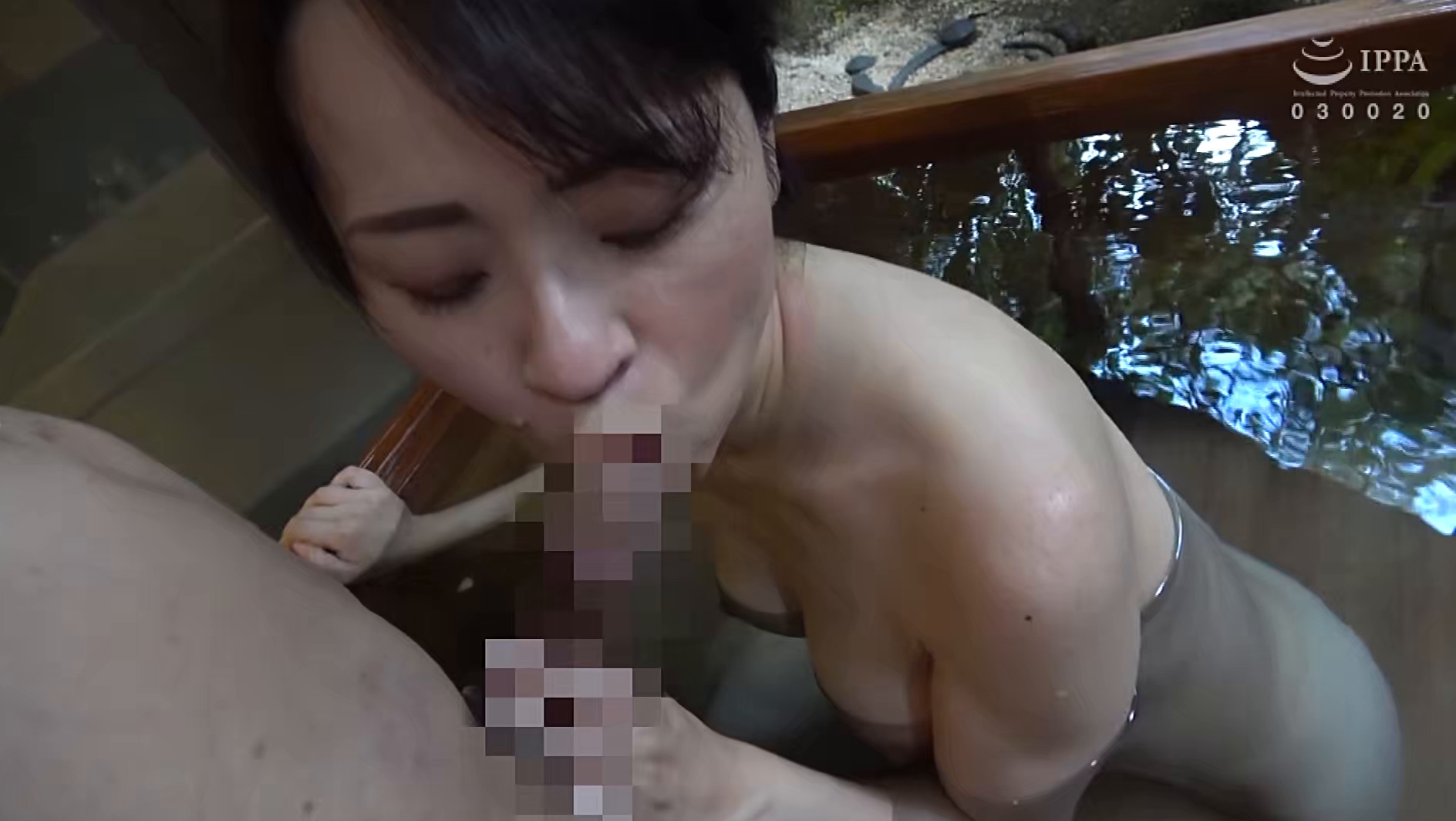 日帰り温泉 熟女色情旅 #026 紗月(仮) 48歳 離婚1回 子供無し,のサンプル画像10