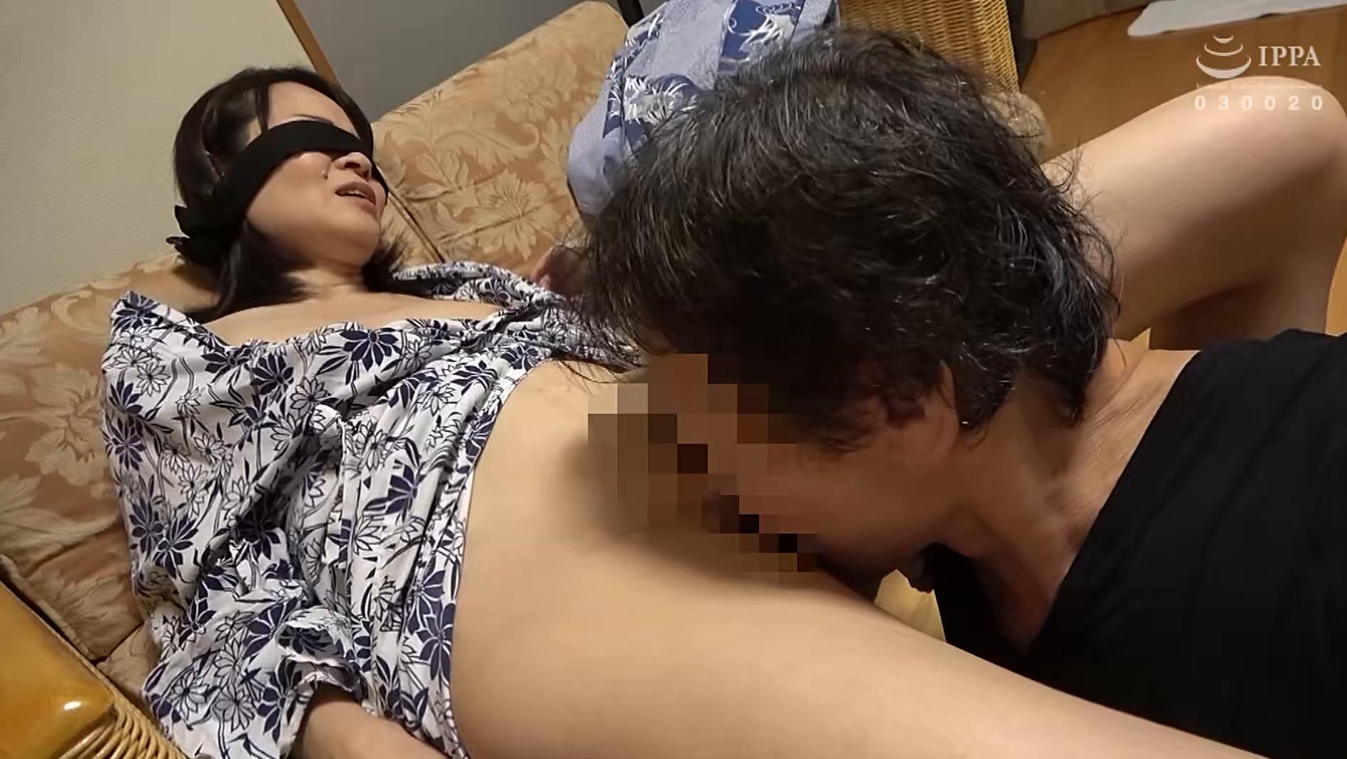 日帰り温泉 熟女色情旅 #026 紗月(仮) 48歳 離婚1回 子供無し,のサンプル画像23