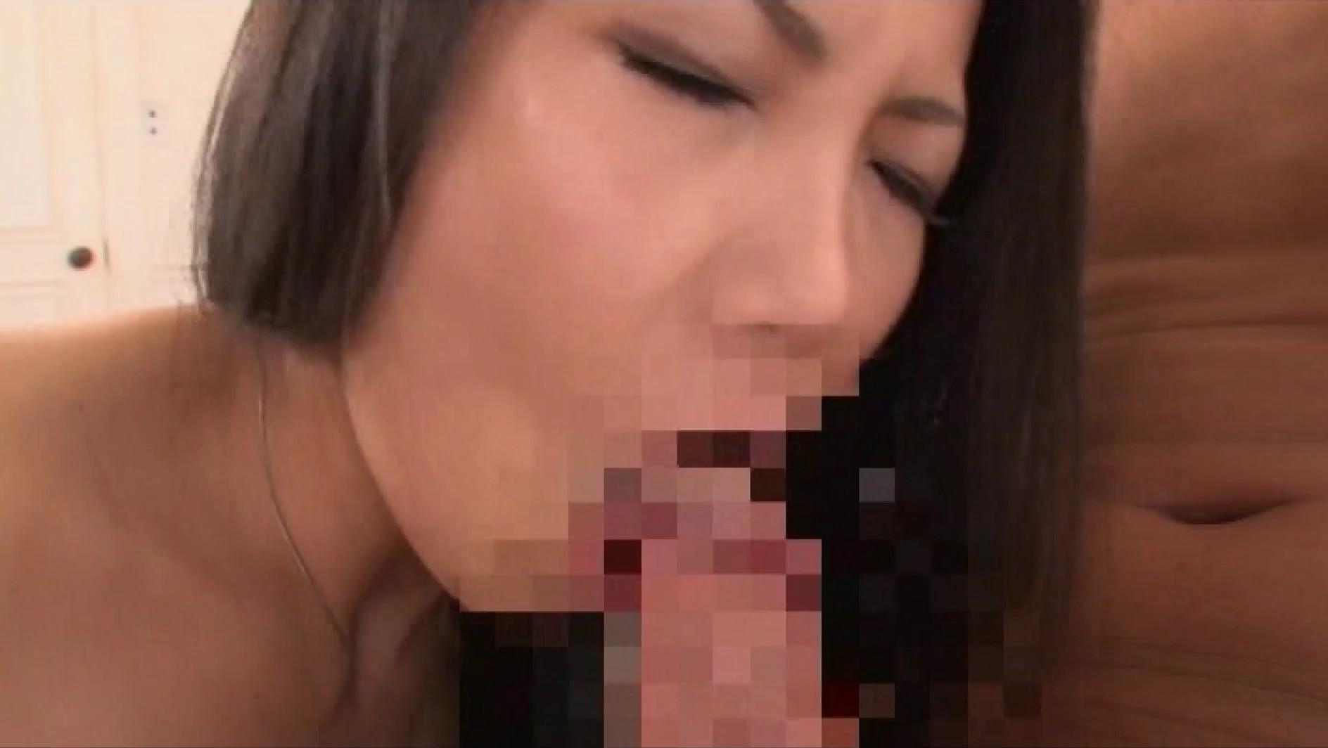 もの凄い母乳 搾乳SEX 飲乳ねぶり 母乳手コキフェラ 画像18