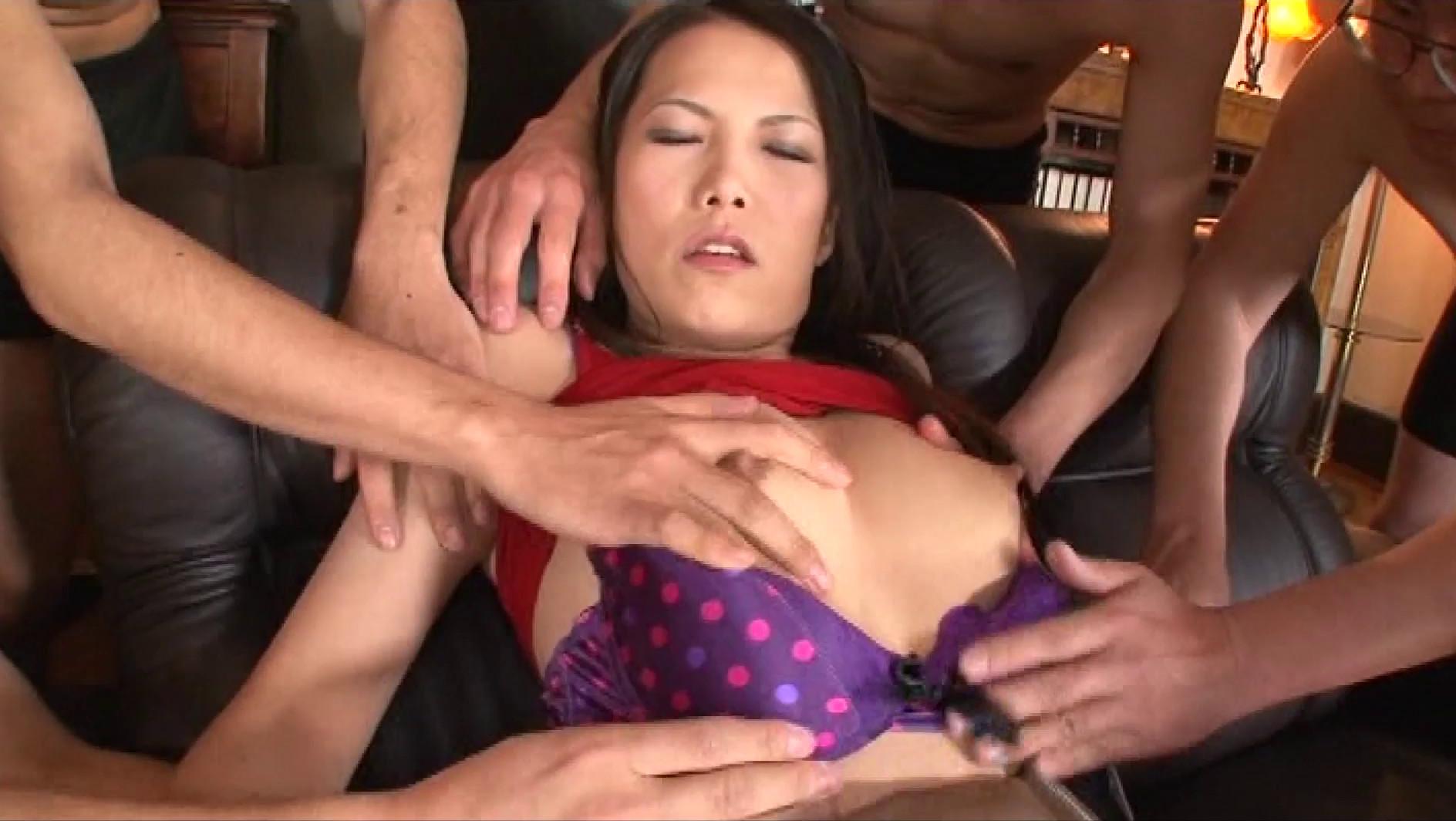 もの凄い母乳 搾乳SEX 飲乳ねぶり 母乳手コキフェラ 画像19