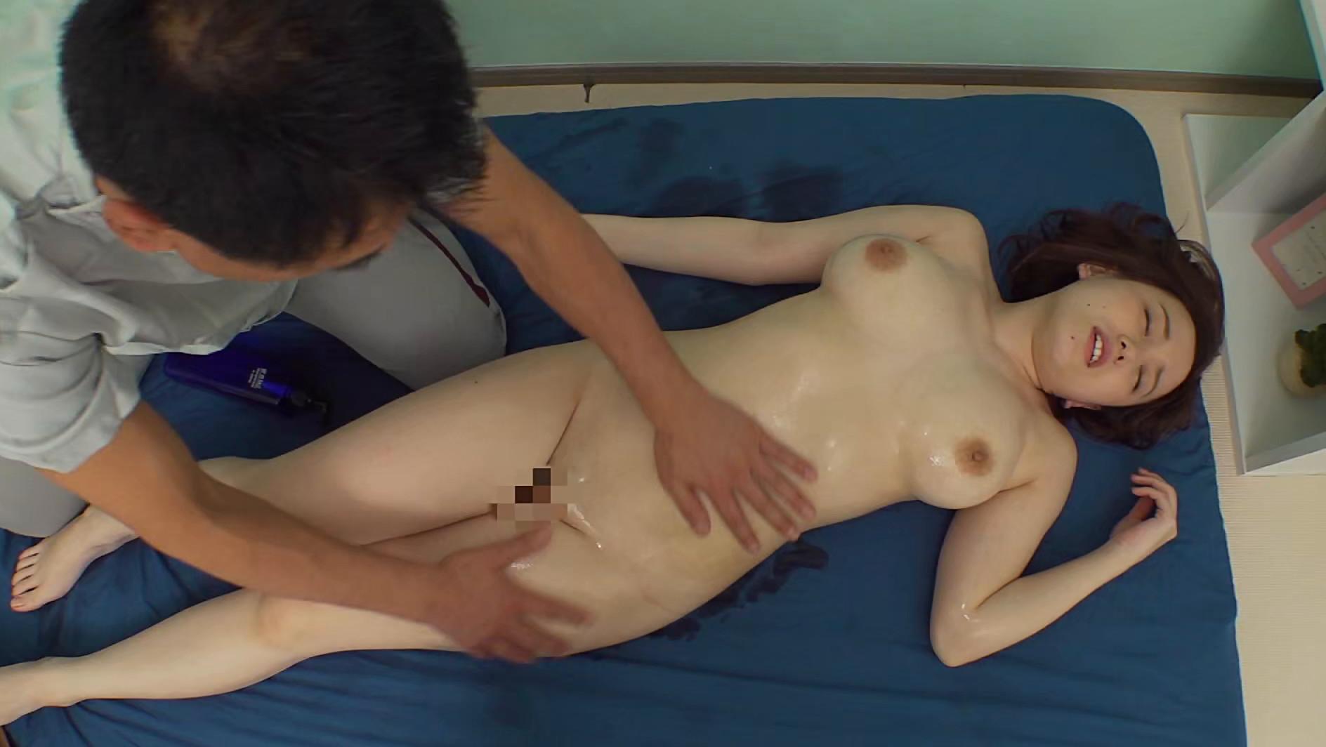 【個人撮影】 ねね(20) 巨乳エロマッサージ,のサンプル画像8
