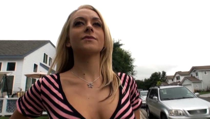 ボイン大好きしょう太くんのHなイタズラ IN USA 画像3