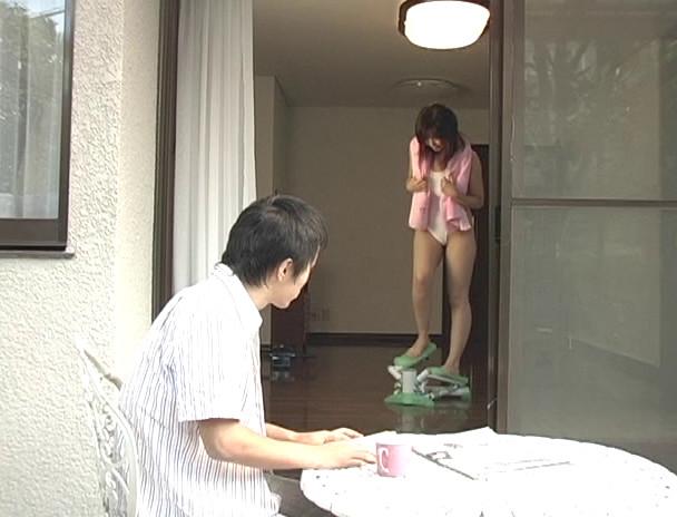 近親相姦シリーズ特別編 下巻 美人巨乳三姉妹 画像1