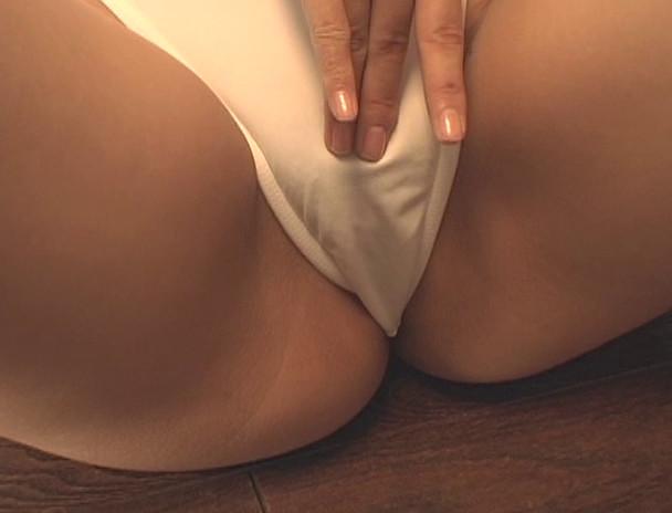 近親相姦シリーズ特別編 下巻 美人巨乳三姉妹 画像4