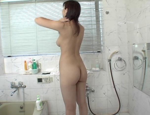 近親相姦シリーズ特別編 下巻 美人巨乳三姉妹 画像7