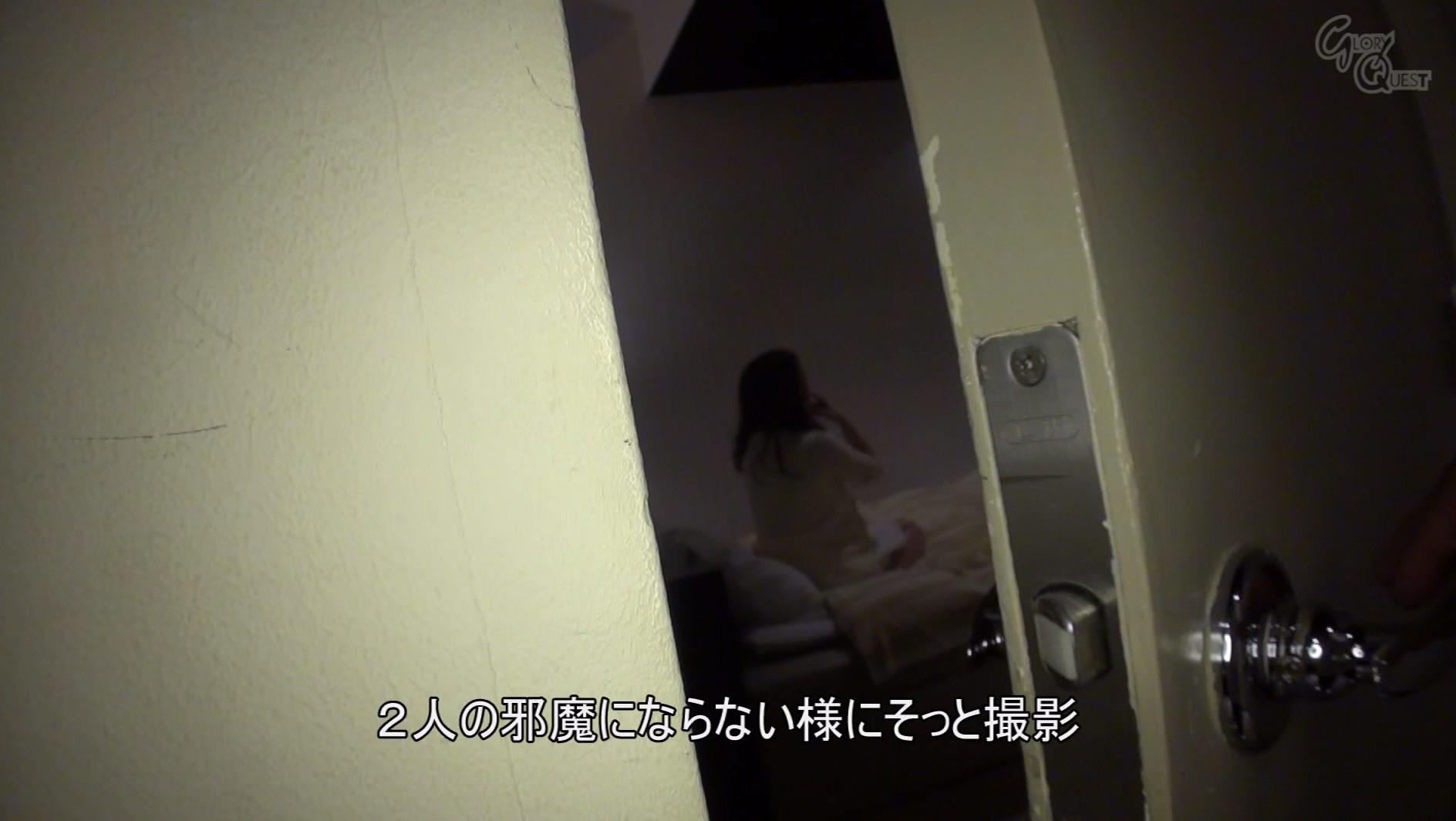 イケメンおなべAVデビュー 画像3