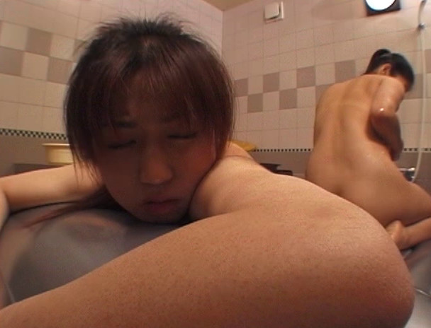 レズビアン・ラヴァーズ 2 女が女に目覚めた瞬間 画像21