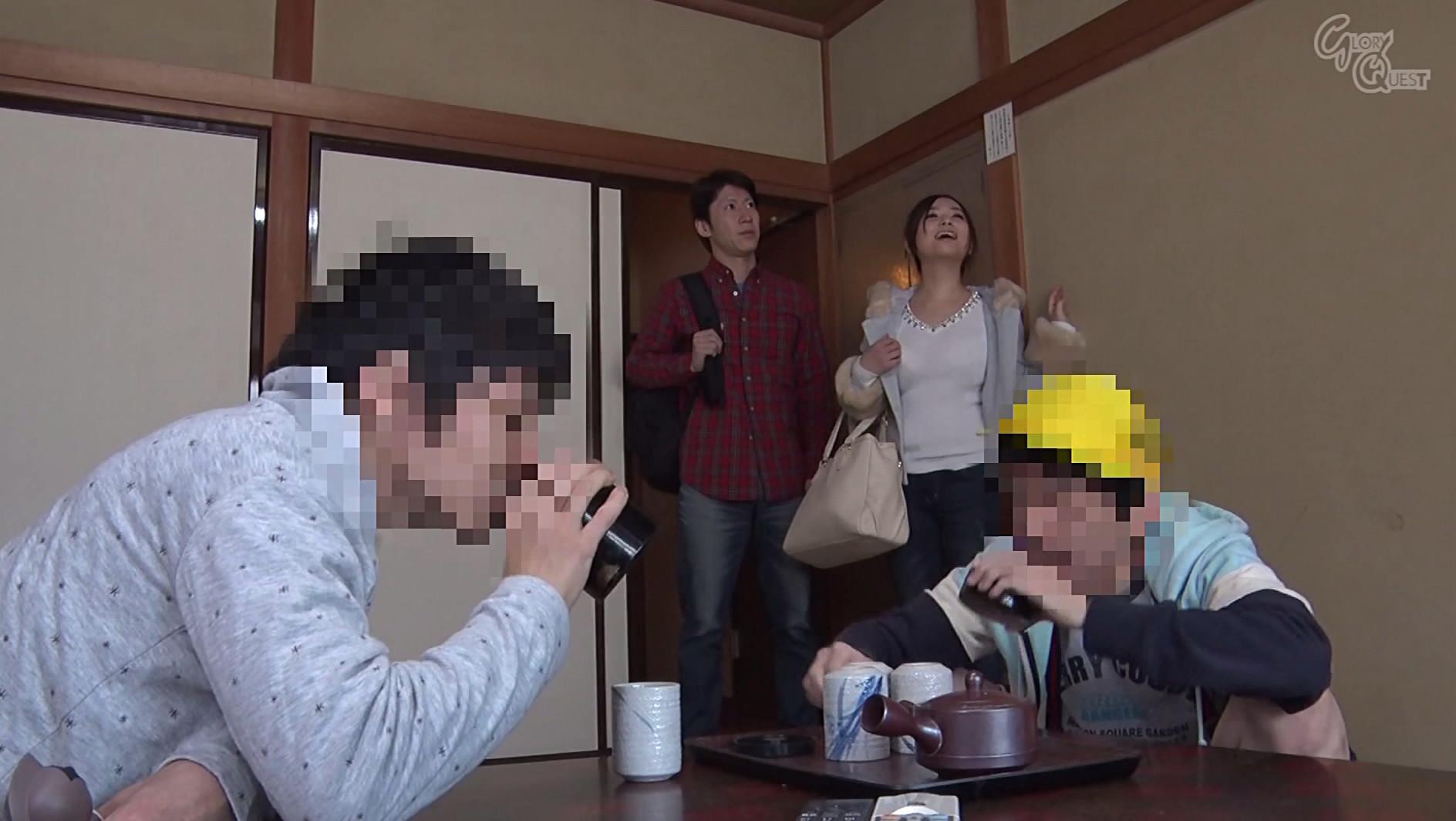 ボイン大好きしょう太くんのHなイタズラ 笹倉杏 画像2